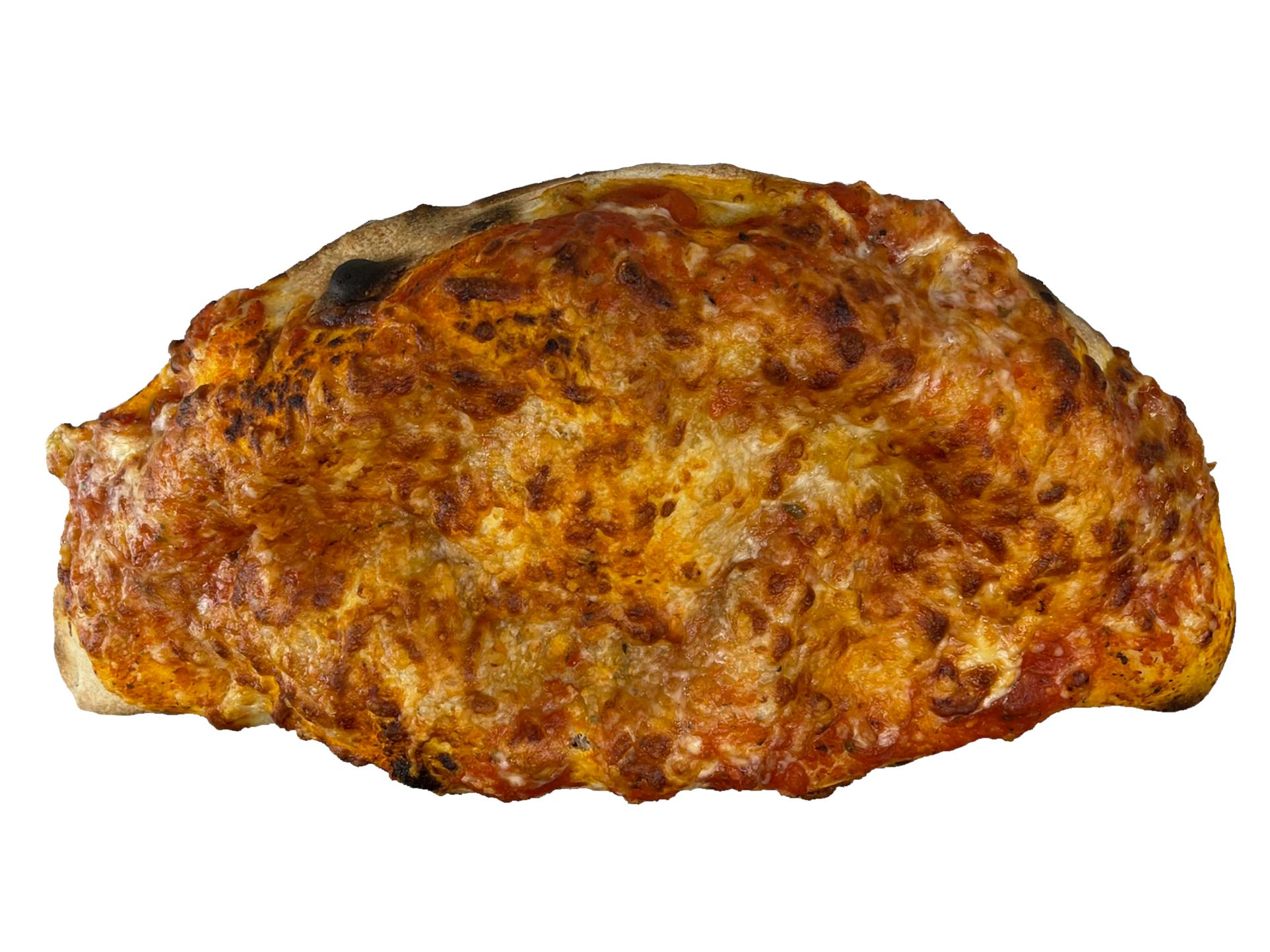 Pizza Calzone Musti Tasche